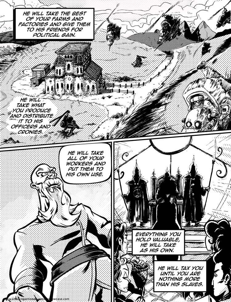 Kings of Sion – Prolouge – Page 07
